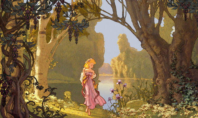 File:Enchanted concept 3.jpg