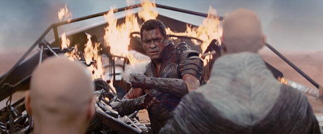 File:John-carter-movie-screencaps.com-303.jpg