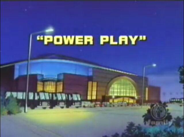 File:Mighty Ducks Episode 6.jpg