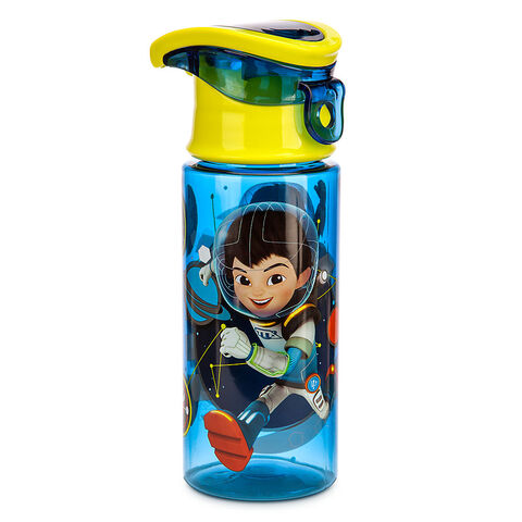 File:Miles from Tomorrowland Drinking Bottle.jpg