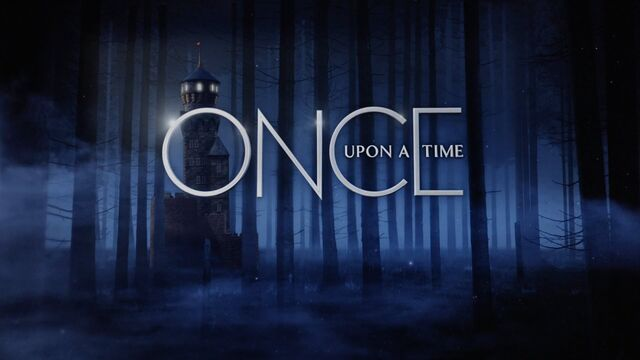 File:Once Upon a Time - 5x04 - The Broken Kingdom - Opening.jpg