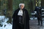 Once Upon a Time - 6x14 - Page 23 - Photography - Valet