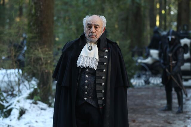 File:Once Upon a Time - 6x14 - Page 23 - Photography - Valet.jpg