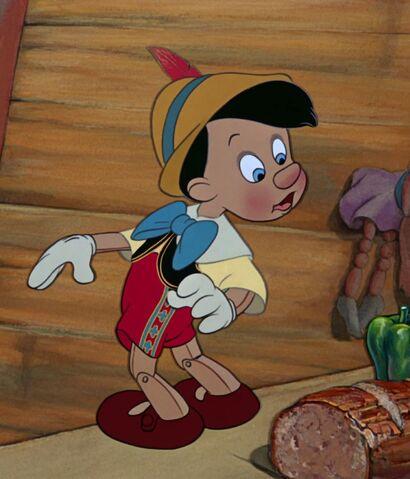 File:Pinocchionotgettibgit.jpg