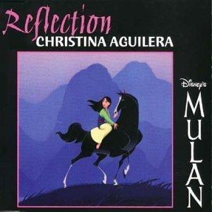 File:Reflection - Christina Aguilera.jpg