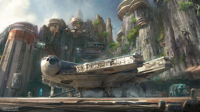 File:Star Wars Land Concept Art 02.jpg