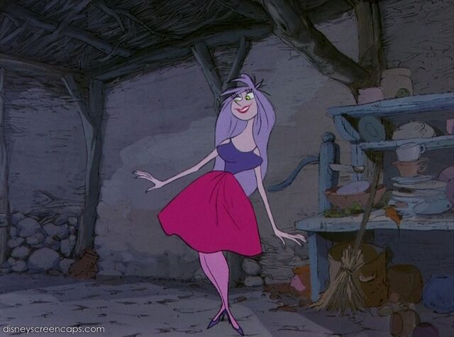 File:Sword-disneyscreencaps com-6972.jpg