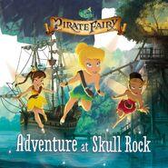 The-Pirate-Fairy-55
