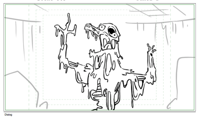 File:The Battle for Mewni storyboard 9.png