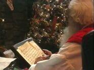 The magic of christmas at walt disney world 2