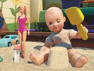 Toy-story-3 barbie big-baby