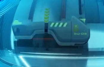 File:WALL-E gtb2.jpg