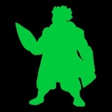 File:Wasabi color silhouette.jpg