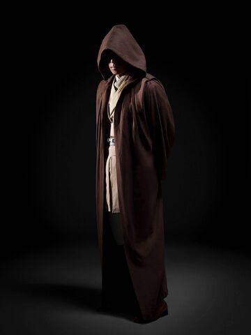 File:Whos-the-Jedi-Master.jpg