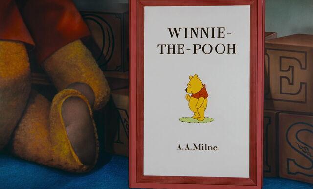 File:Winnie-the-pooh-disneyscreencaps.com-8573.jpg