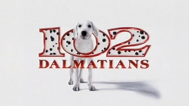File:102 dalmatians title.png
