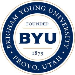 File:Byu logo.png