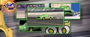Cars-disneyscreencaps.com-341