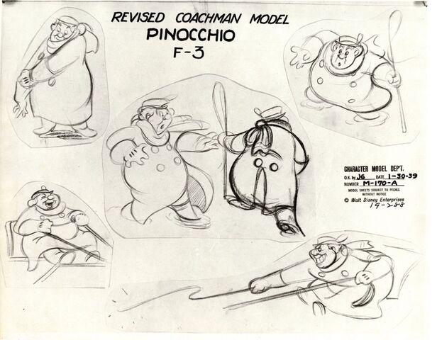 File:Coachman concept art 3.jpg
