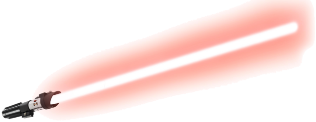 File:Darth Vader's Lightsaber.png