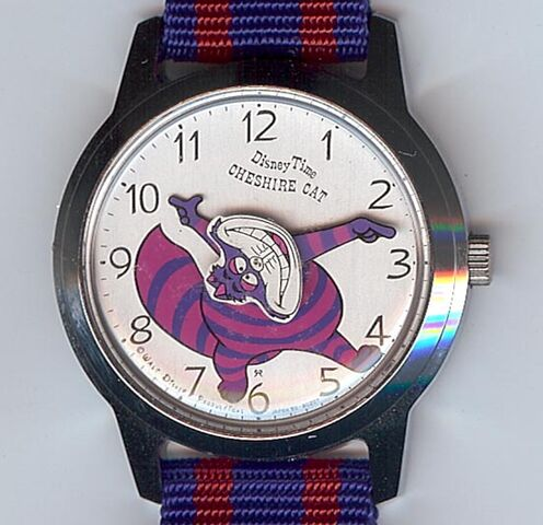 File:Disney time cheshire cat watch.jpg