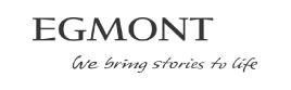 File:Egmont Group logo.jpg