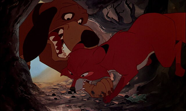 File:Fox-and-the-hound-disneyscreencaps.com-8346.jpg