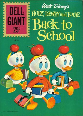 File:Hd&l back to school.jpg