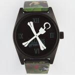 Hook-Watch