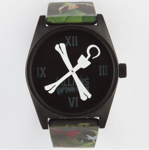File:Hook-Watch.jpg