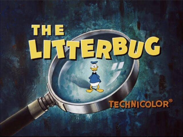 File:LITTERBUG title.jpg