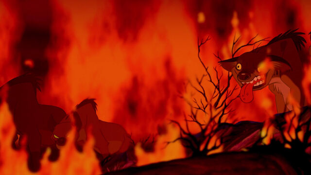 File:Lion-king-disneyscreencaps.com-9557.jpg