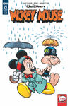 MickeyMouse 330 sub cover