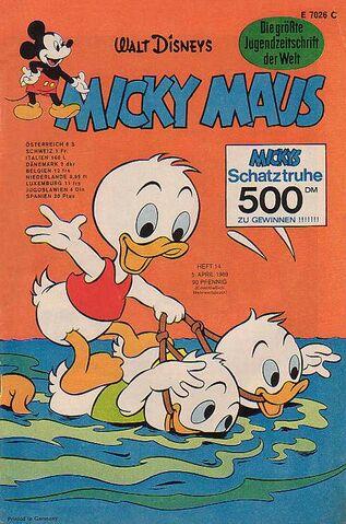 File:Micky maus 69-14.jpg