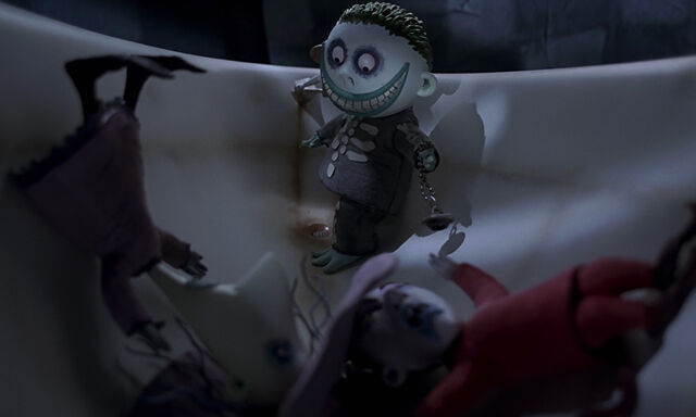 File:Nightmare-christmas-disneyscreencaps.com-4381.jpg
