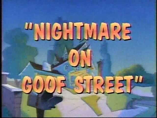File:Nightmare on Goof Street.png