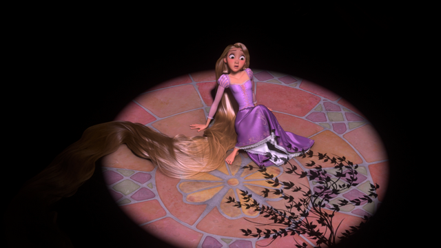 File:RapunzelMotherknowbest.png