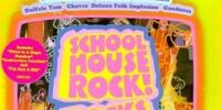 Schoolhouse Rock! Rocks