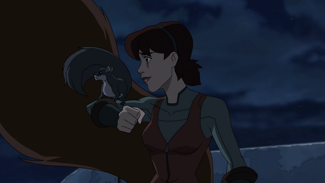 File:Squirrel Girl USWW 8.png