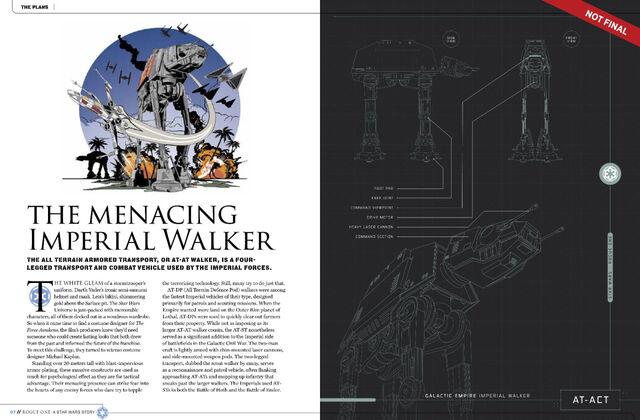 File:Star Wars Visual Story Guide cover 8.jpg