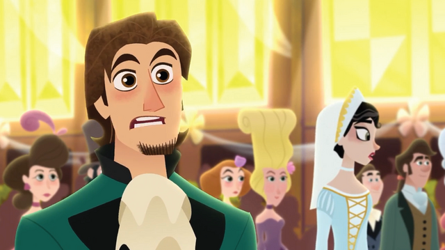File:Tangled-Before-Ever-After-40.png