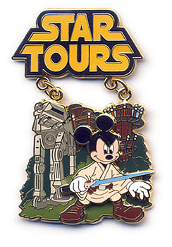 File:WDW - Featured Attraction Collection 2008 (Mickey Mouse Star Tours).jpeg