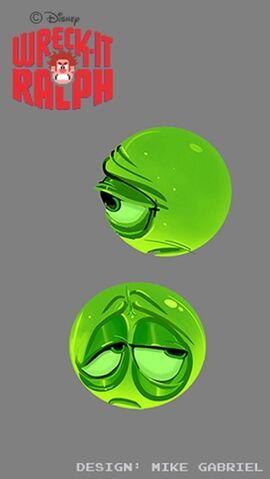 File:Wreck-it Ralph Bill concept.JPG
