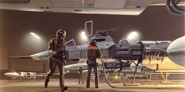 File:Y-Wing Concept 1.png