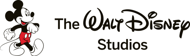 File:2000px-The Walt Disney Studios logo.png
