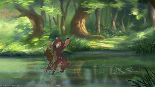 File:Bambi2-disneyscreencaps.com-7278.jpg