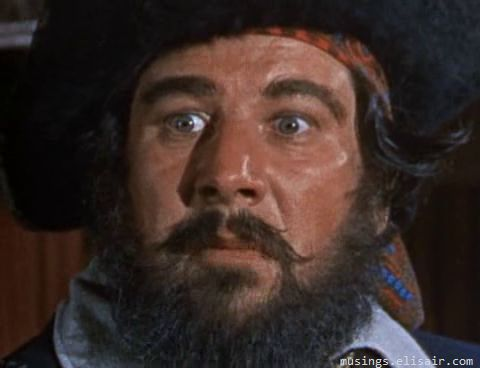 File:Blackbeards-Ghost-ScreenShot-13.jpg
