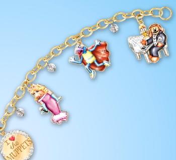 File:Bradford charm bracelet 2.jpg
