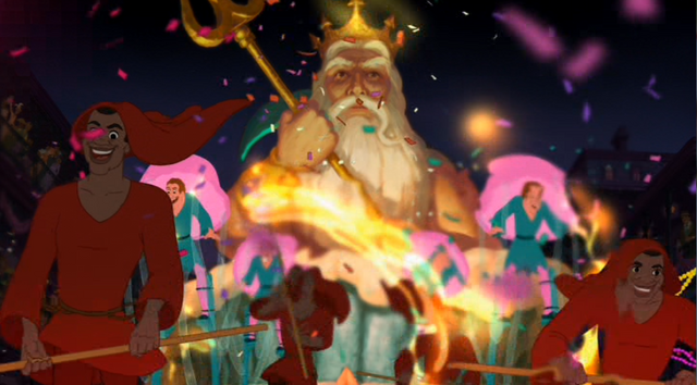 File:Cameo 35 - King Triton in The Princess and the Frog.PNG