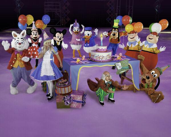 File:Disneyonice.jpg